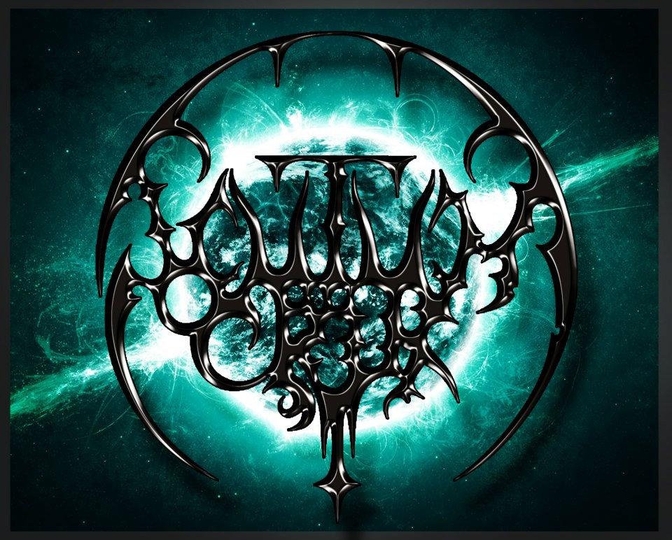 scutum crux the second sun