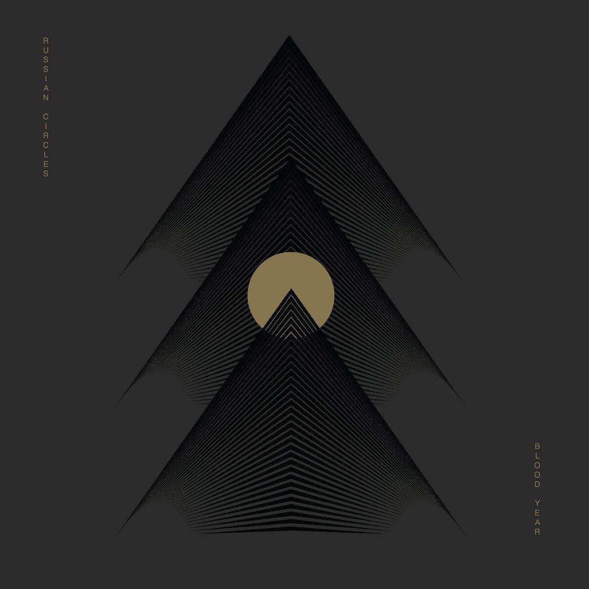 bzn album download torrent