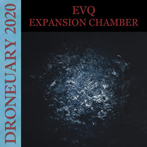 Expansion Chamber cover art