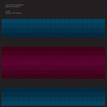 Wear Patterns cover art