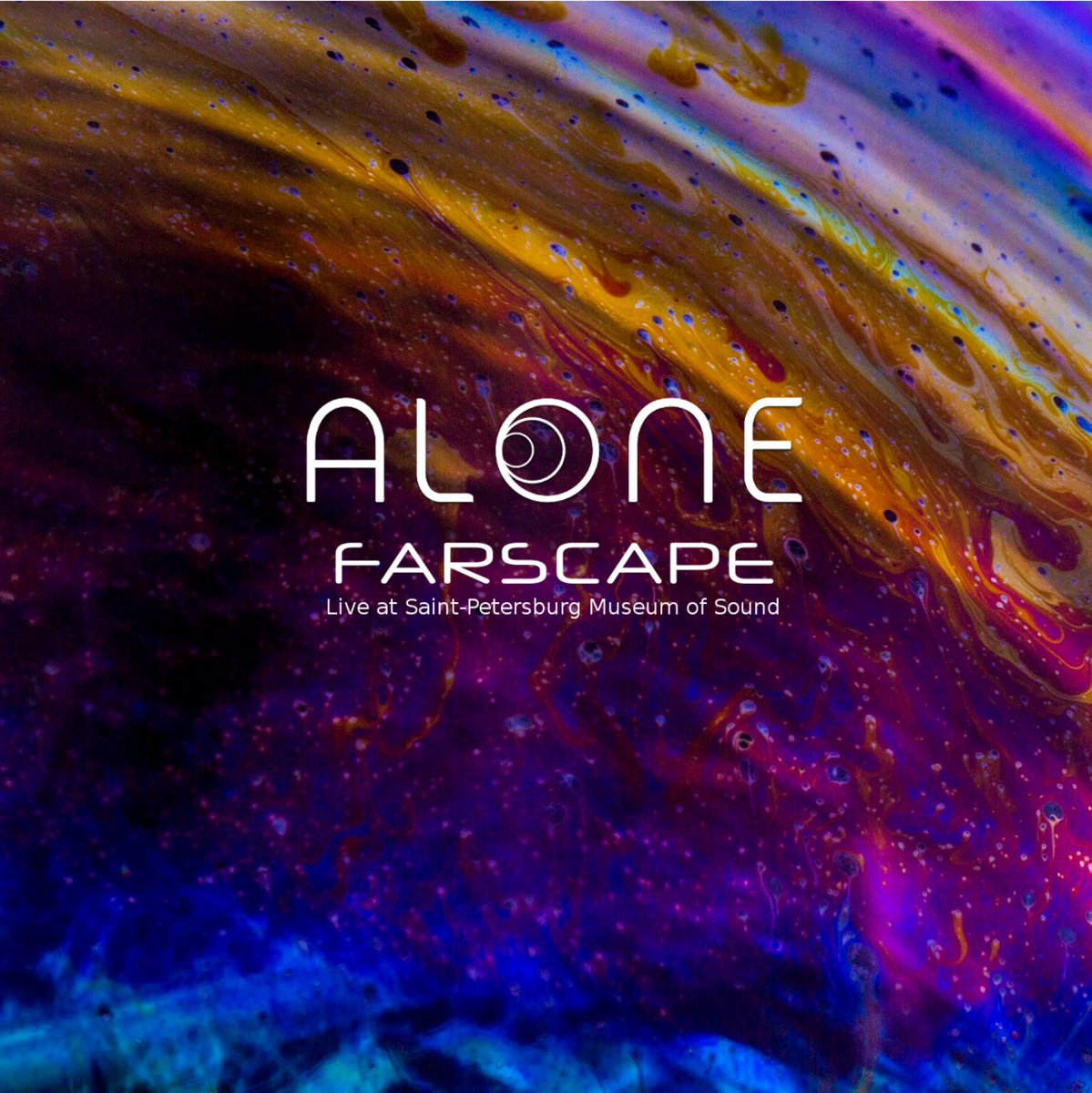 farscape band download