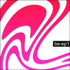 be-ep1 Cover Art