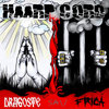 Haarp Cord - Dragoste Sau Frica