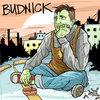 Budnick Cover Art