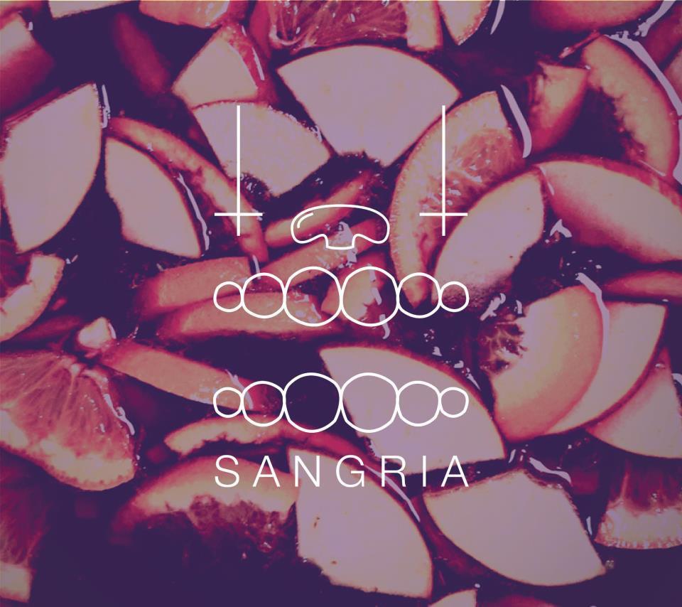 sangria remi kolawole free mp3