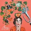 Arva Cover Art