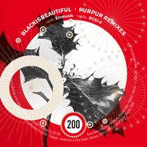 Purpur Remixes cover art