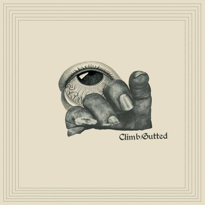 OroborO - Climb / Gutted (2019) LEAK ALBUM