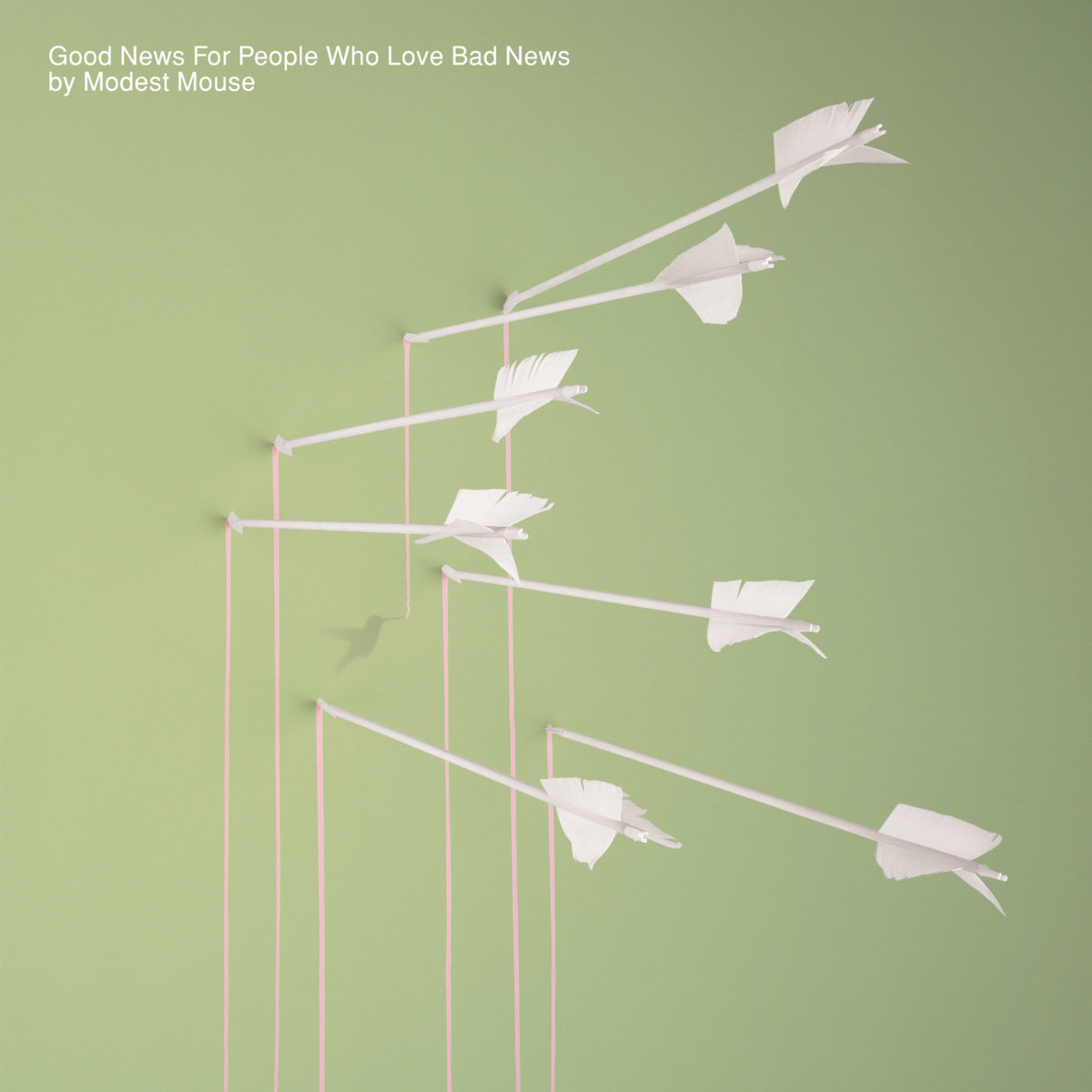 modest mouse mp3 download