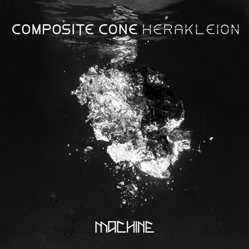 Herakleion by Composite Cone