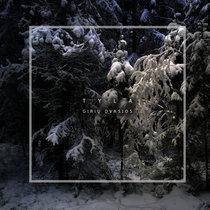 Giriu Dvasios - Tyla cover art