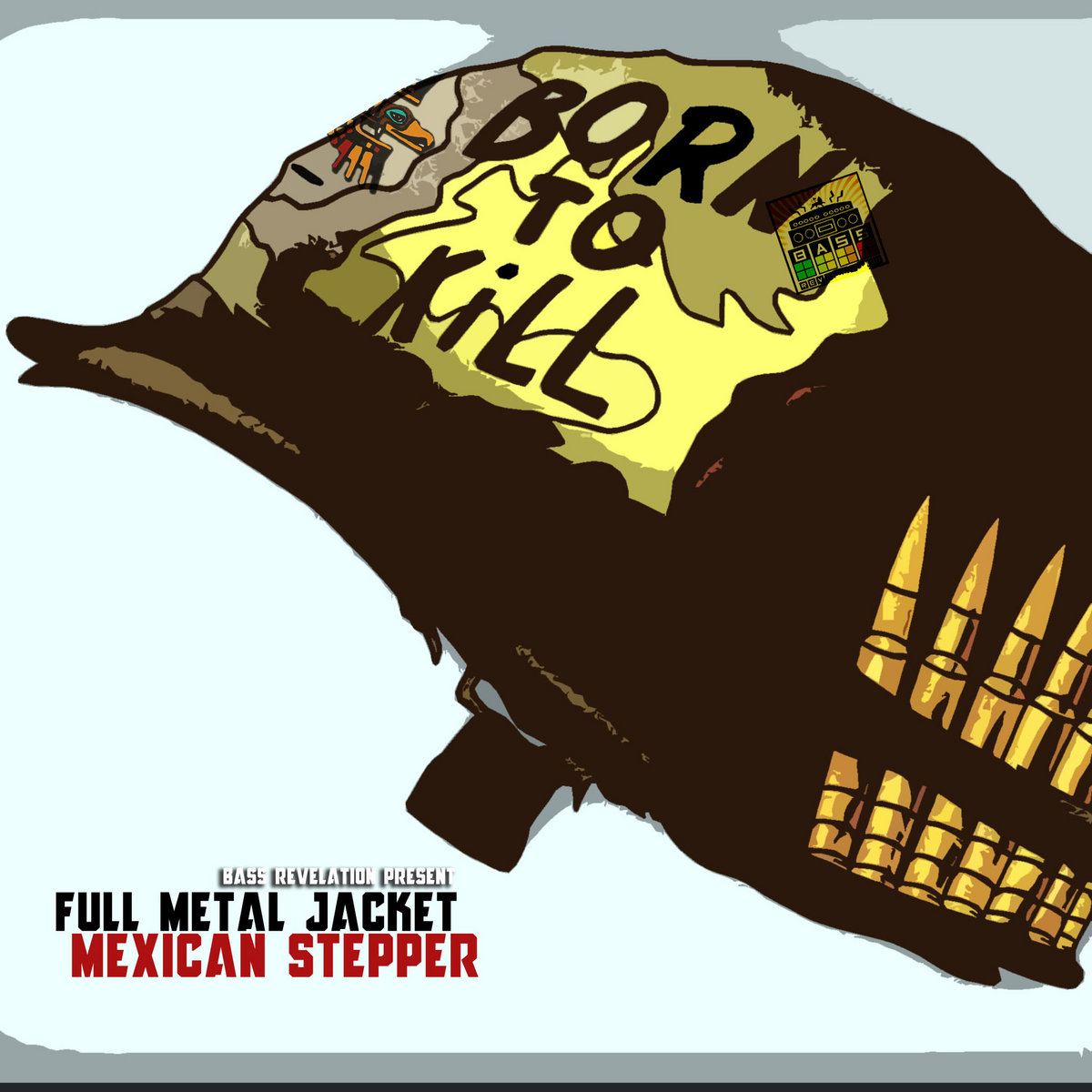 full metal jacket soundtrack mp3 download