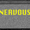 Nervous 1 Cover Art