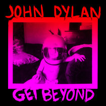 Open Source Music Volume 1: Get Beyond cover art