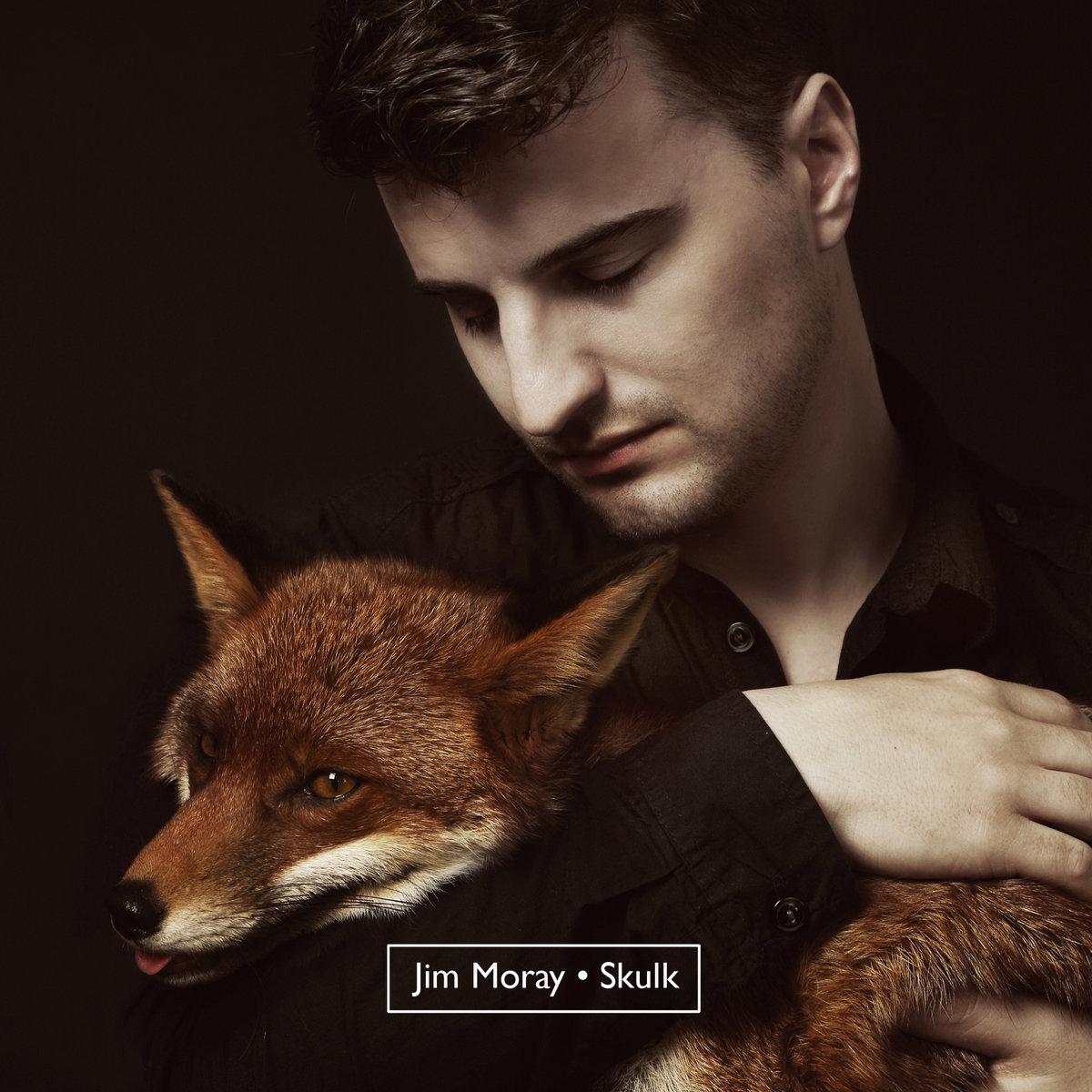 Skulk | Jim Moray