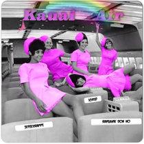 Kauai Air cover art