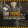 VA - EBM Friends Vol.3