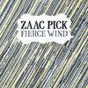 Fierce Wind Cover Art