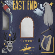East End cover art