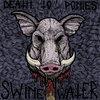 Swine Water Cover Art