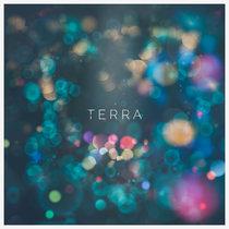 Terra (EP) cover art