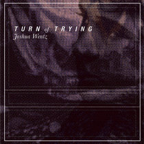 Turn of Trying cover art