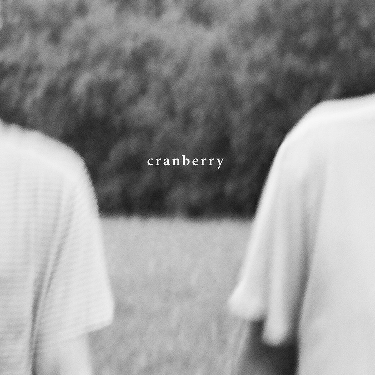 「hovvdy cranberry」の画像検索結果