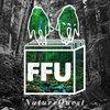 NatureQuest Cover Art