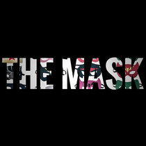 Episode 2: The Mask cover art