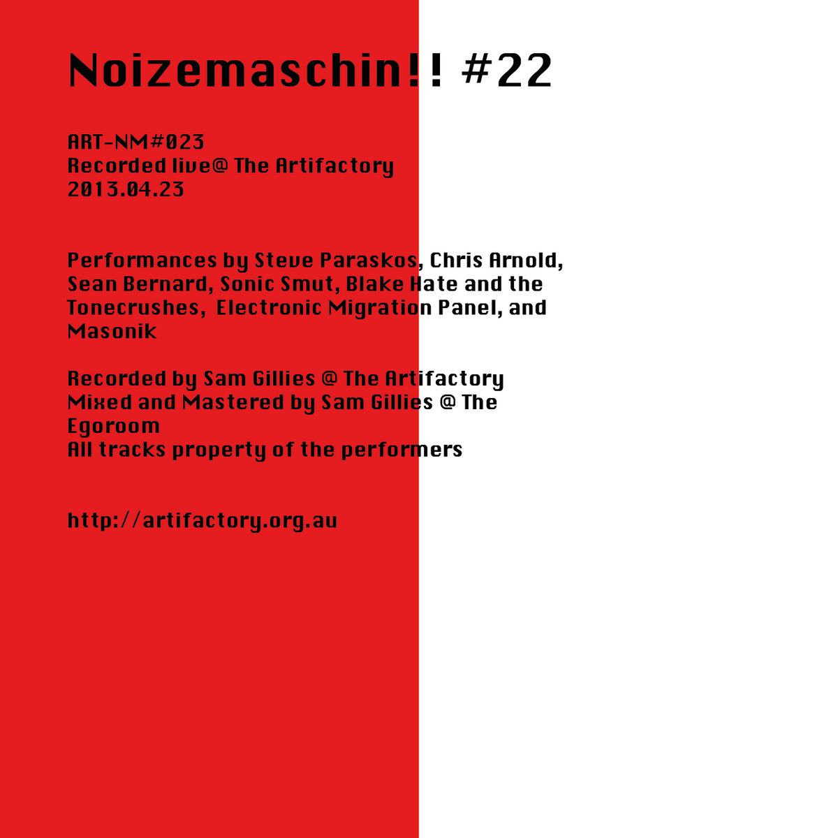Horse Migration Charts | Noizemaschin!!