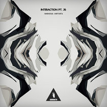 Interaction, Pt. 35 cover art