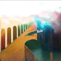 riquesa cover art