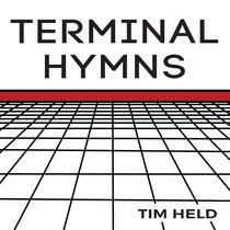 Terminal Hymns cover art