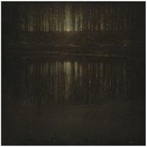 UR EP - Vandring (2013) cover art