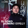 Domino Effect Cover Art