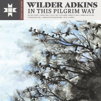 In This Pilgrim Way by Wilder Adkins