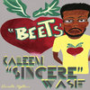 """""""Beets"""" Cover Art"""