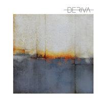 Deriva cover art