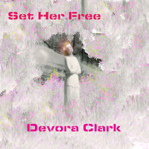 Set Her Free cover art
