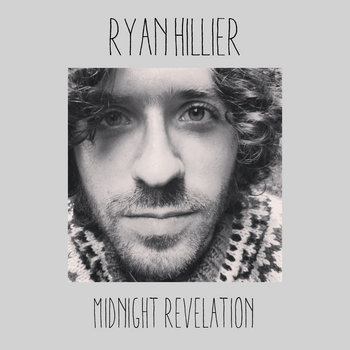 Midnight Revelation by Ryan Hillier