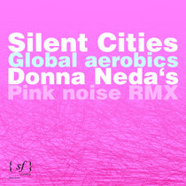 Global Aerobics cover art