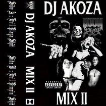 MIX 2 cover art