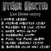 Live Demo 010707 Cover Art