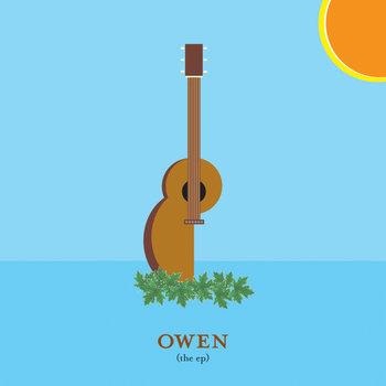 That Mouth | Owen