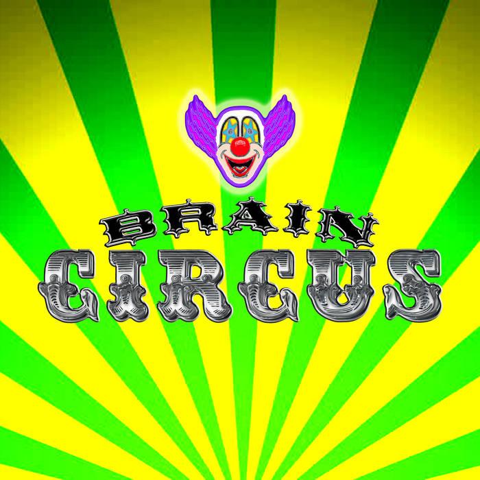Brain Circus