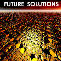 Future Solutions cover art