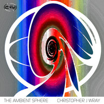 The Ambient Sphere [Remastered] cover art