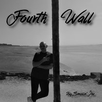 Fourth Wall cover art
