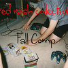 Fall Compilation 2011 Cover Art