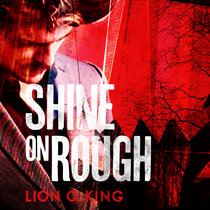 Shine On Rough cover art